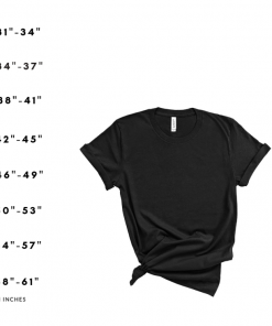 TNGU-2D-1977743867970 I adopt Adorable Babies/Adorable Baby shirt set