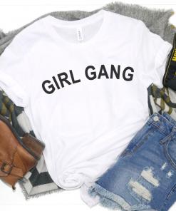 TNGU-2D-2009202360386 Girl Gang