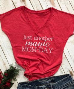 TNGU-2D-1767845396546 Just Another Manic Mom- Day